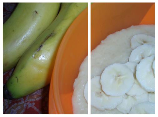 bubur-pisang3