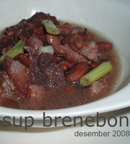 sup-brenebon