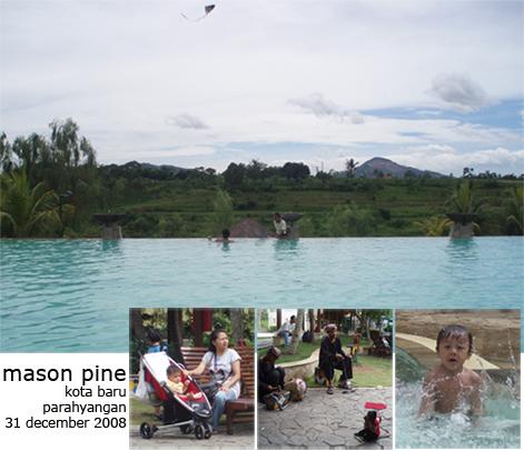 manson-pine