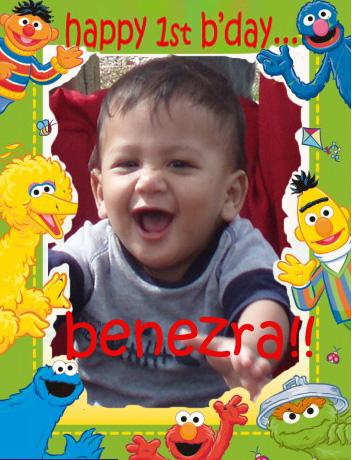 benezra-edible-cake2