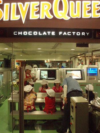 choco-factory