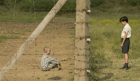 boy-striped-pyjamas-06