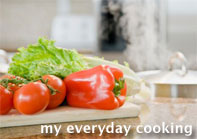 my-everyday-cooking