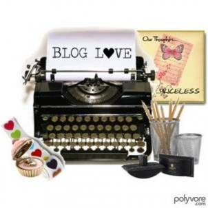 award-blog-love