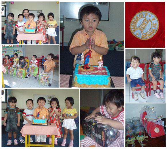 benaia-3rd-birthday-index