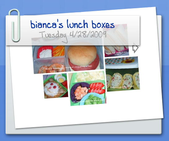 biancas-lunch-boxes