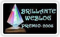 brilliante-weblogs