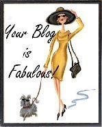 fabuluos-blog-award