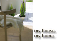my-house-my-home
