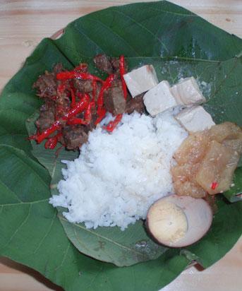 nasi-jamblang1
