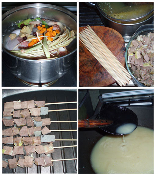 sate-padang-step-by-step