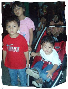 at-jakarta-fair