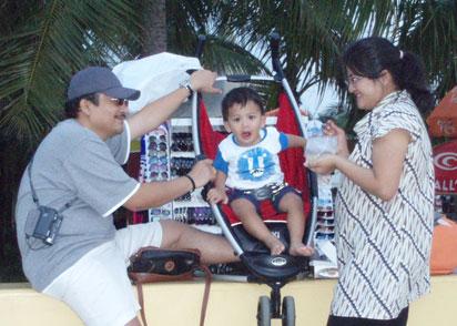 pantai-festival-ancol-juni-2009-2