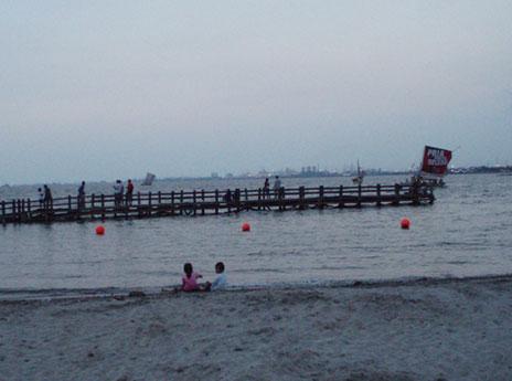 pantai-festival-ancol-juni-2009