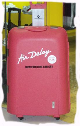 air-delay1