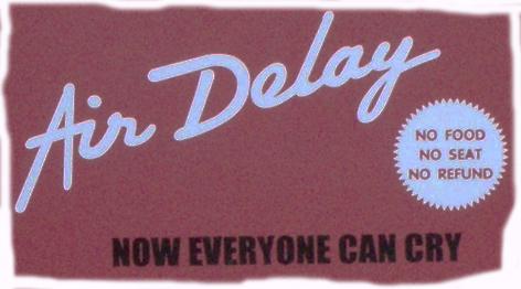 air-delay2