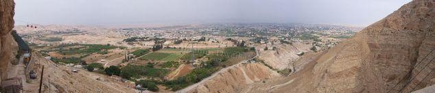 1280px-Jericho_Panorama