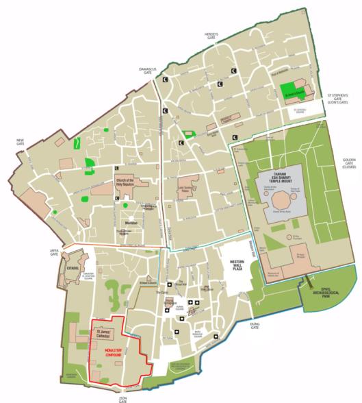 800px-Map_of_Jerusalem_-_the_old_city_-_EN