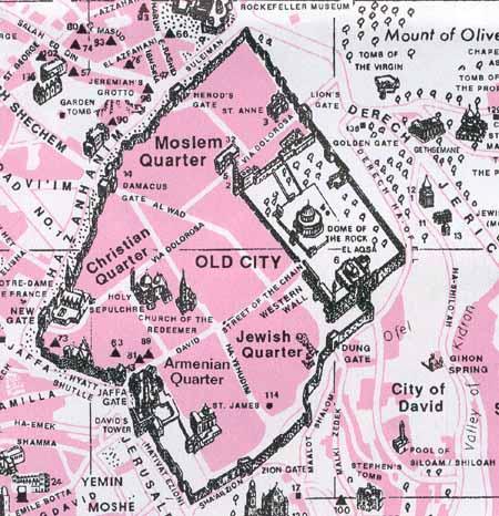 oldcitymap1