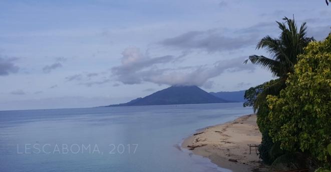pulau ai
